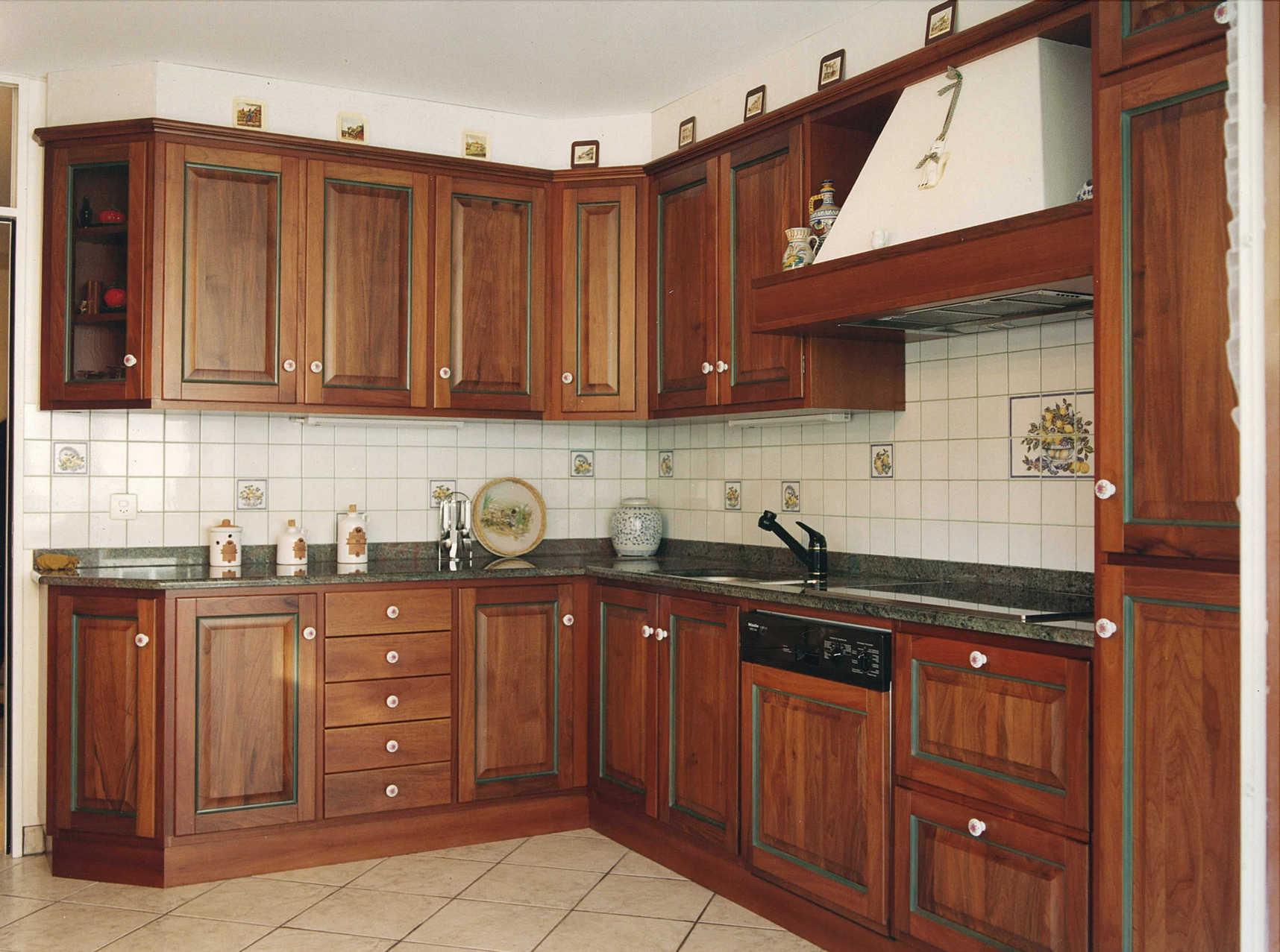 Altre cucine (4)