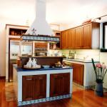 Altre cucine (5)