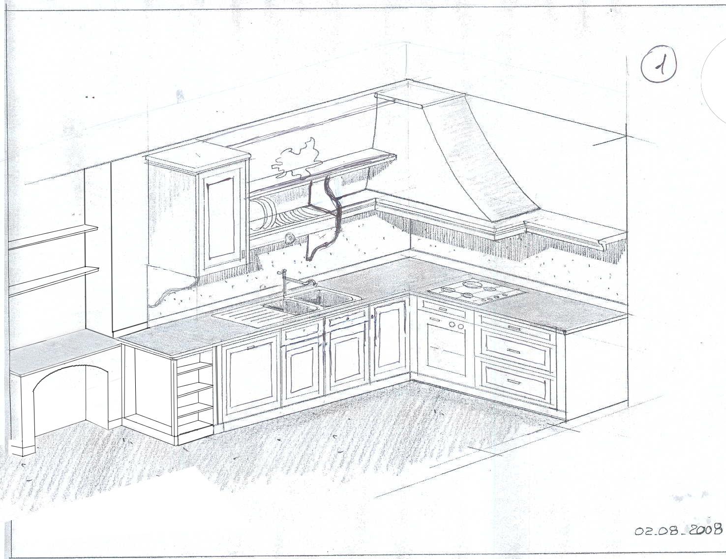 Cucina 1 (1)