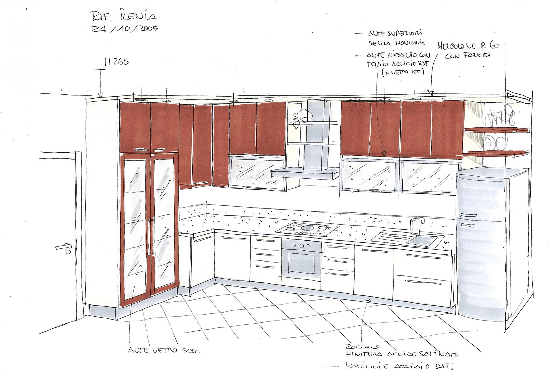 Cucina 4 (2)