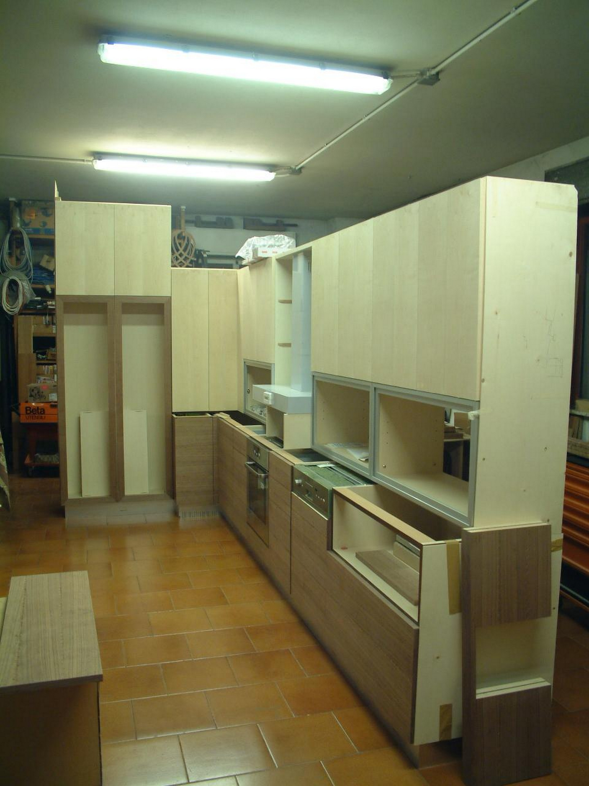 Cucina 4 (1)