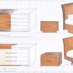 Camera cinque (2)