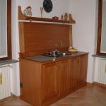 Cucina quattro (1)