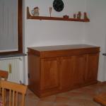 Cucina quattro (2)